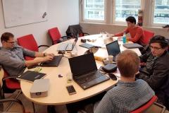 murab-hackaton-office
