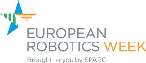 European-Robotics_week_logo
