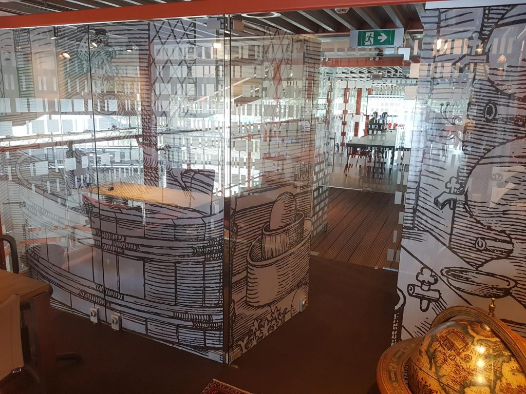 Nemo-Museum-03