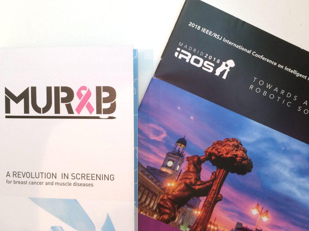murab-iros-flyers