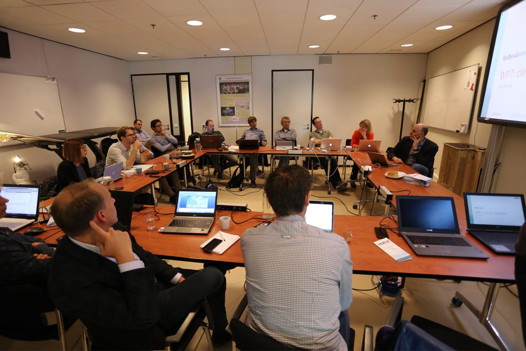murab-project-meeting-Twente-web-02